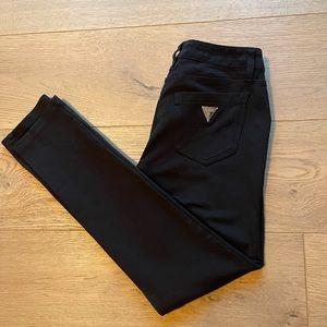 Guess Leggings/pants